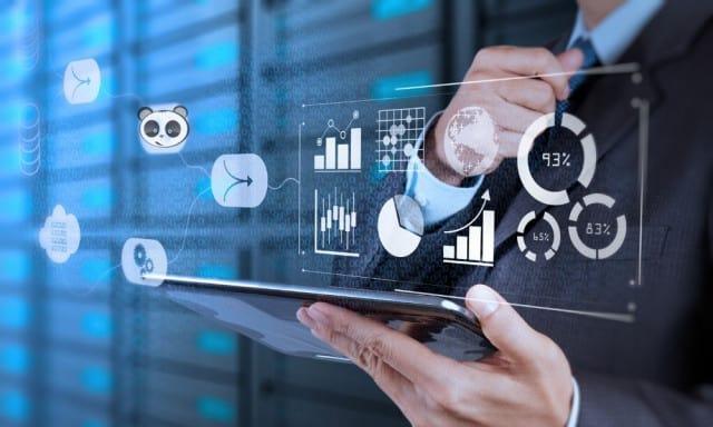 Translation services using modern technology