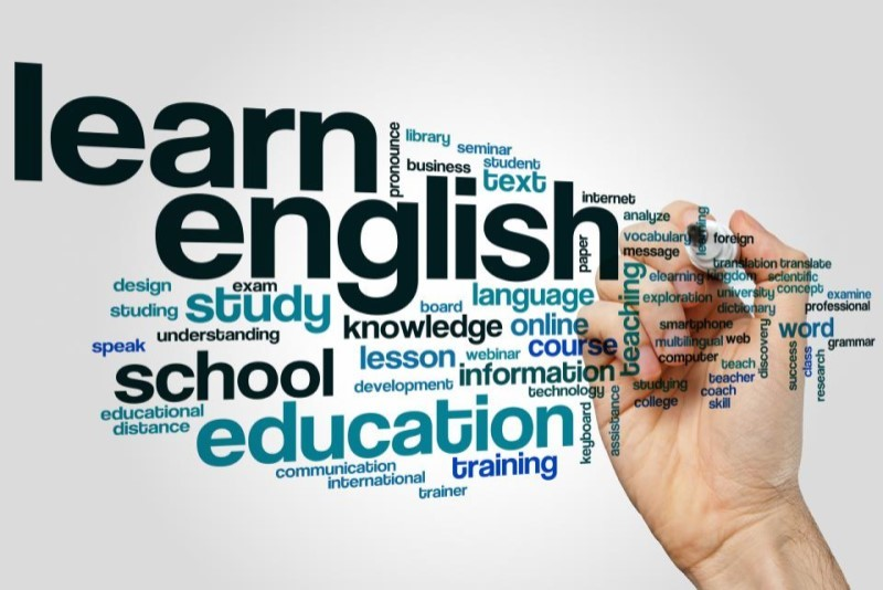 Is English Really Difficult?