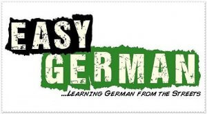 how to learn german easy