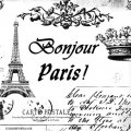 How to learn French effectively
