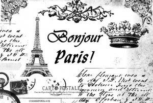 cách học tiếng Pháp hiệu quả