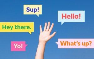 ngôn ngữ dễ học nhất trên thế giới
