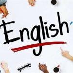 ngôn ngữ sử dụng phổ biến ở châu á