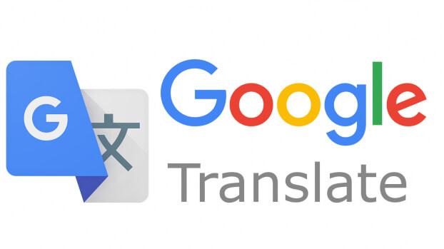 phần mềm dịch thuật tốt nhất