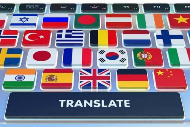 Lý do tối ưu hóa phần mềm quản lý dịch thuật