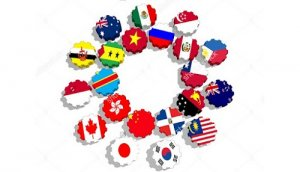 Nhu cầu dịch tài liệu từ tiếng Anh sang tiếng Việt