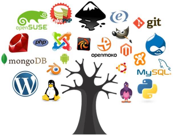 Bản địa hóa phần mềm