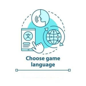 10 Important Notes When Localizing Software