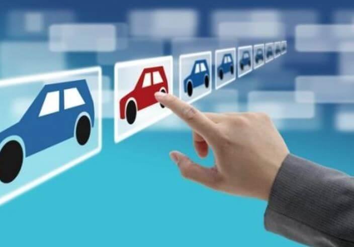 Automotive industry translation